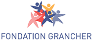 Logo Fondation Francher