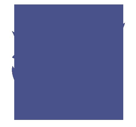 Fondation Grancher et le respect de l'enfant