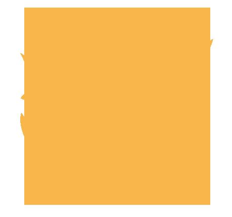 Fondation Grancher et la culture du lien