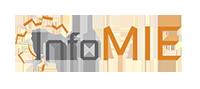 logo infomie